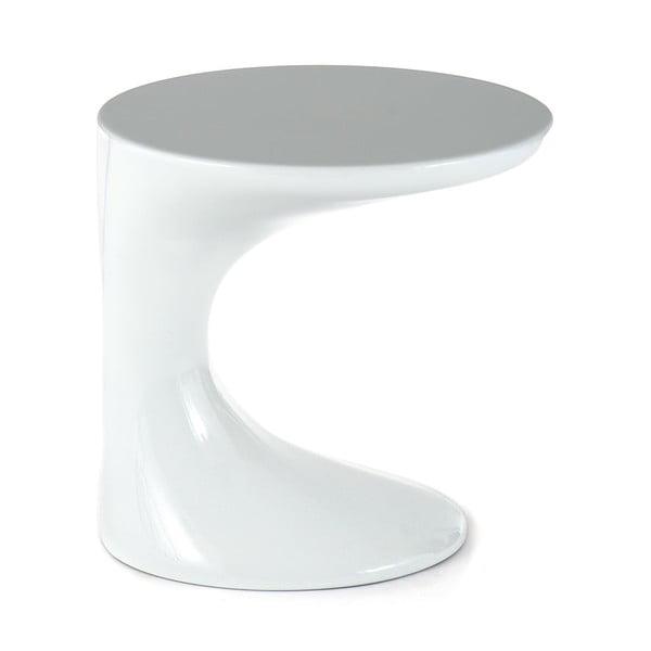 Kávový stolek Berth