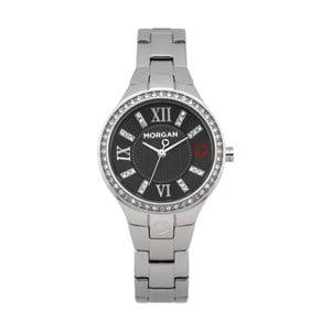 Dámské hodinky Morgan de Toi 1138B