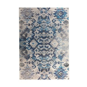 Koberec DECO CARPET Rug Art Certina, 133 x 190 cm