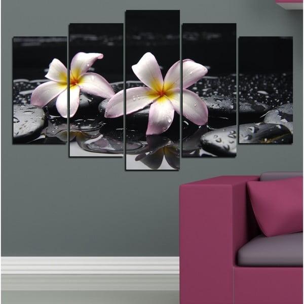 Shauni többrészes kép, 102 x 60 cm - Insigne