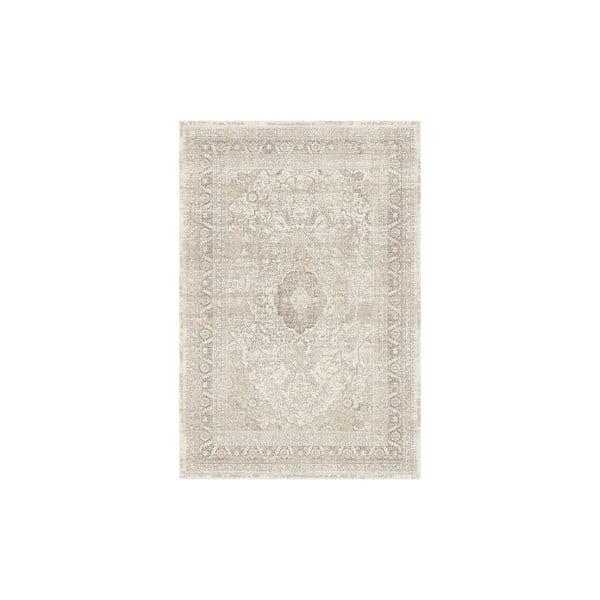 Koberec Sam no. 10010, 155x230 cm