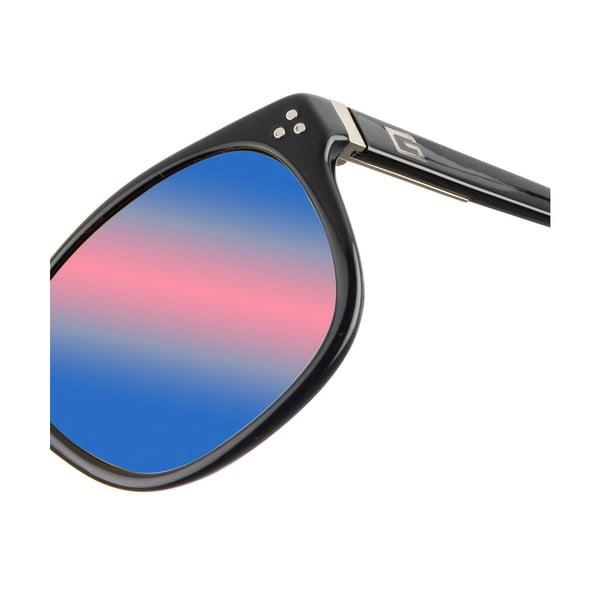 Pánské sluneční brýle Guess 793 Black