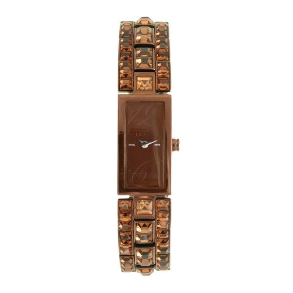 Dámské hodinky DKNY NY3973