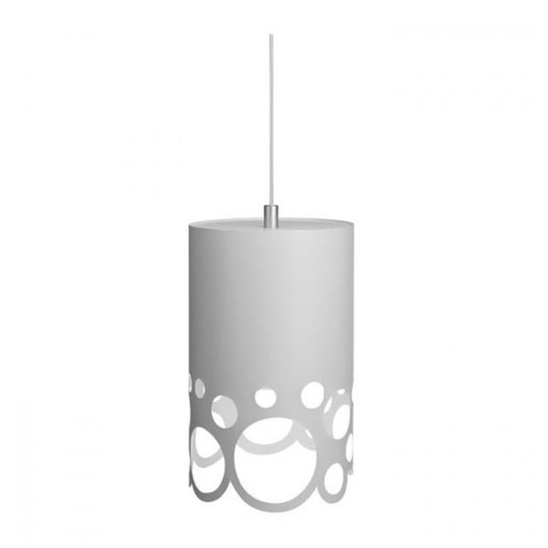 Lampa Bubbles, white