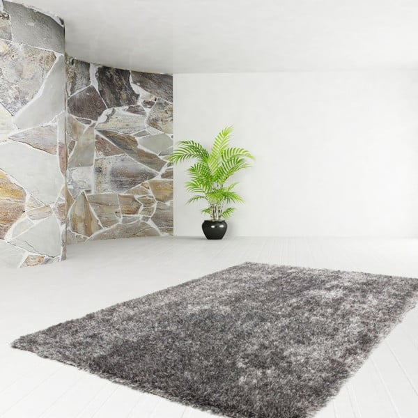 Koberec Celestial 328 Grey, 160x230 cm
