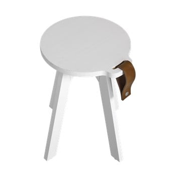 Scaun Karup Design Country White de la Karup Design