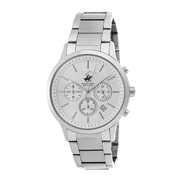 Pánské hodinky US Polo 435/01