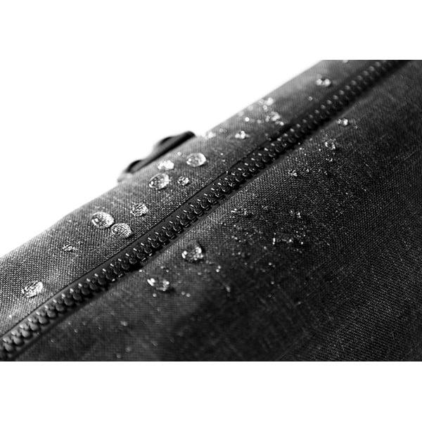 Batoh Superbag Dark Grey
