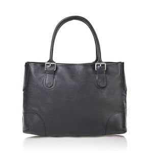 Černá kabelka Matilde Costa Pioppo