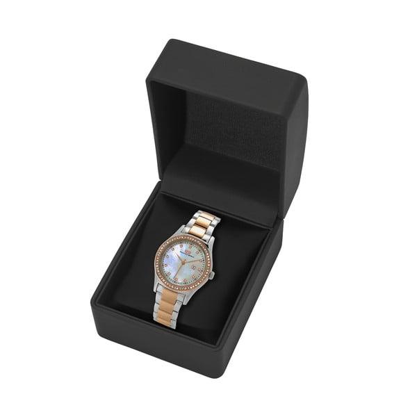 Dámské hodinky Rhodenwald&Söhn Donagina Steel