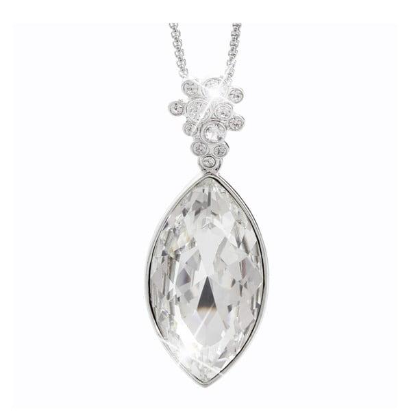 Náhrdelník s krystaly Swarovski® Yasmine Birgitte
