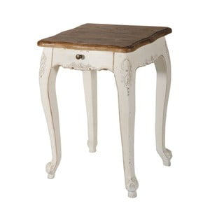 Noční stolek Ciré