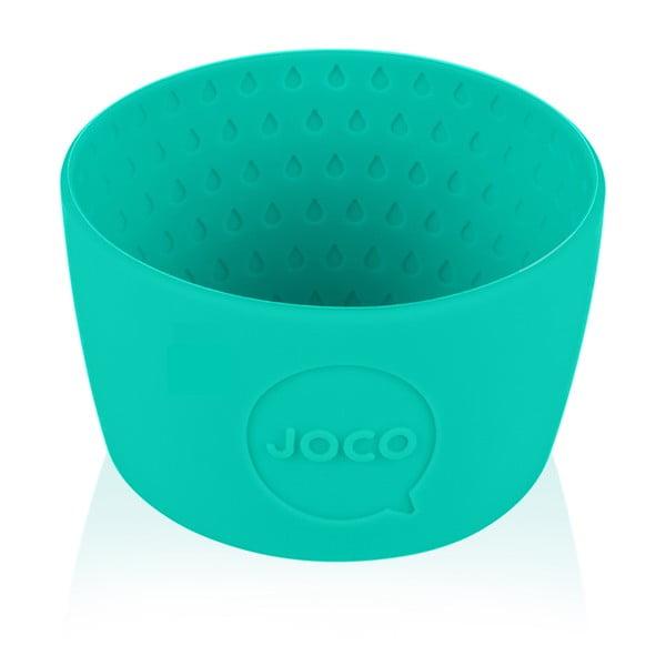Cestovní hrnek na kávu Joco Cup 227 ml, mátový