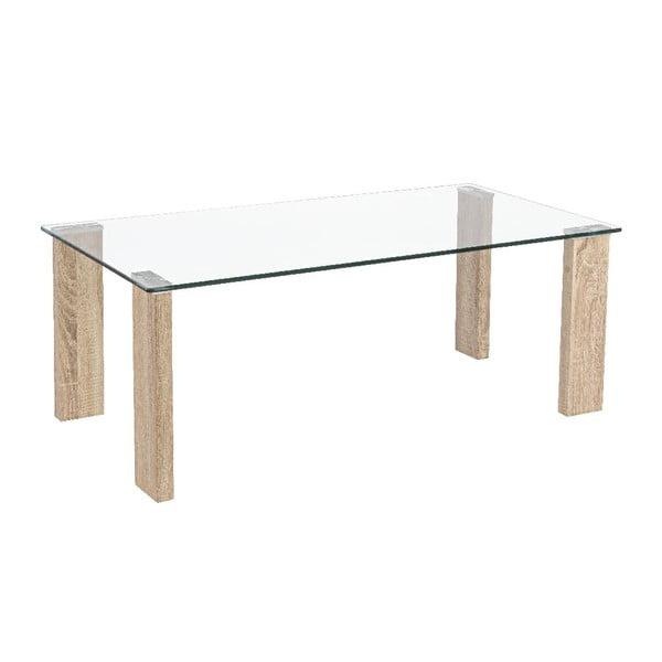 Konferenční stolek Minimalist
