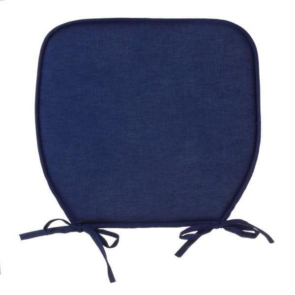 Pernă scaun Unimasa Blend