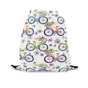 Vak na záda La Chanta Bikes