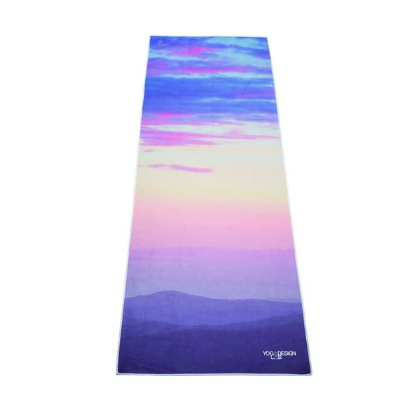 Prosop yoga Yoga Design Lab Hot Breathe