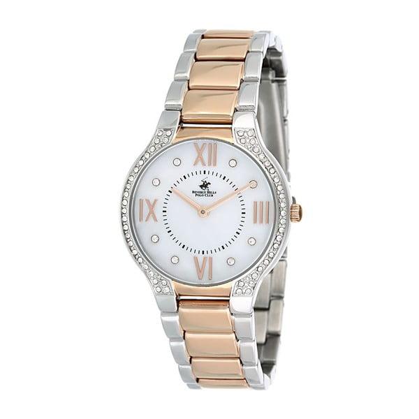Dámské hodinky US Polo 536/03