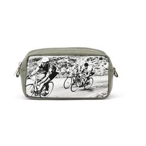 Malá kosmetická taška Cycling