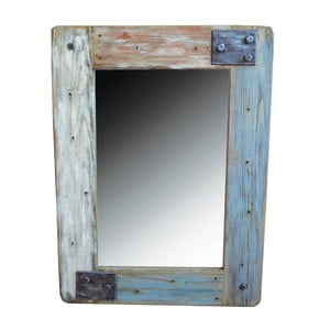 Zrcadlo Riviera