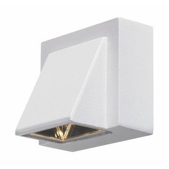 3a2992b5ccdb8a880399360f00cfa4f06300523a 350x350 - Aplică perete Markslöjd Carina, 8 x 7,5 cm, alb