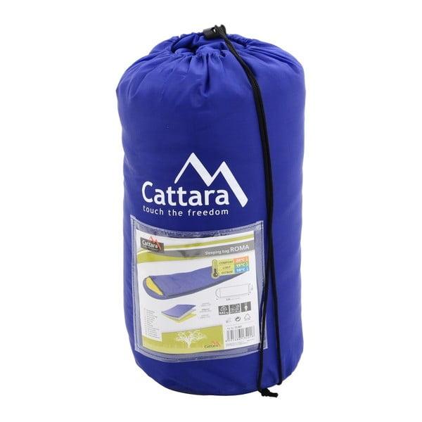 Dekový spací pytel Cattara Roma