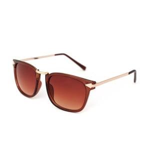 Dámské sluneční brýle Art of Polo Melody