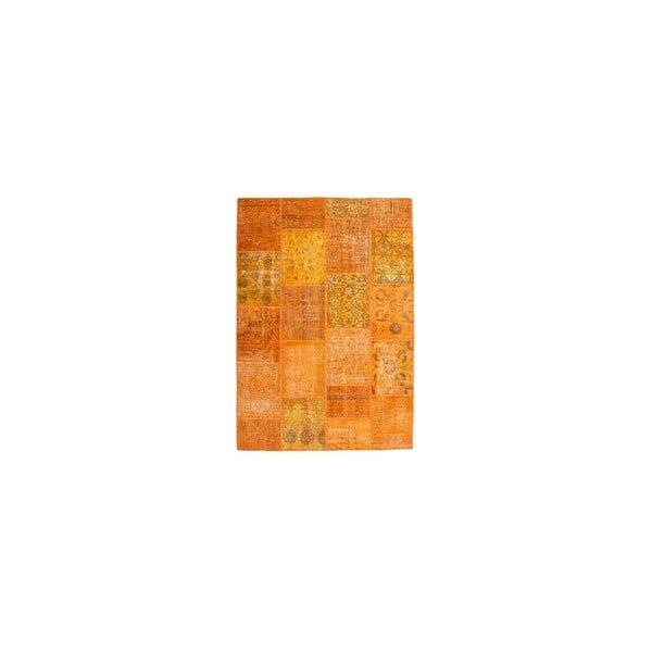 Koberec Kayoom Otavalo, 230x160 cm