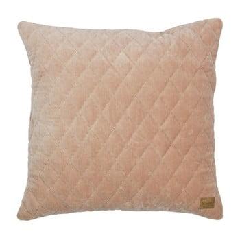 Pernă BePureHome Cuddle, roz