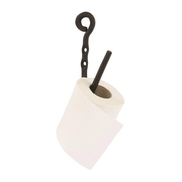 Držák na toaletní papír House Doctor Cast