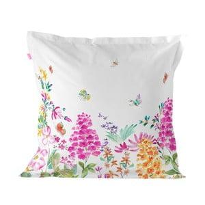 Bavlněný povlak na polštář Happy Friday Pillow Cover Bliss,60x60cm