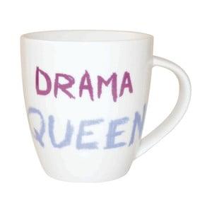 Hrnek Drama Queen, Jamie Oliver, 355 ml