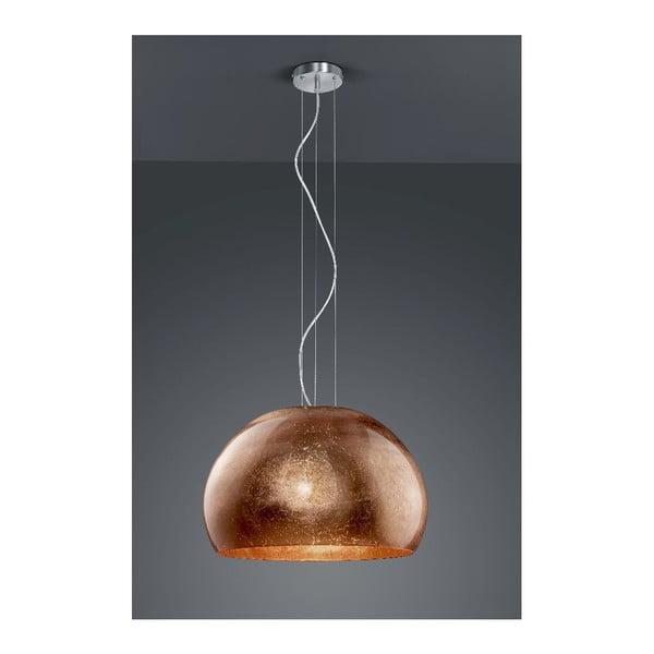 Stropní světlo Ontario Copper