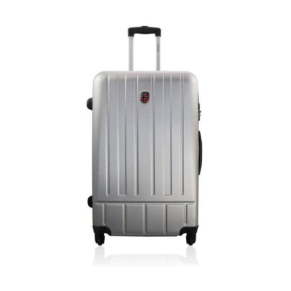 Cestovní zavazadlo Saga Weekend M