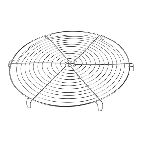 Odkládací mřížka na dorty Metaltex, ø 35 cm