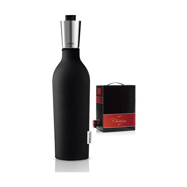 Karafa na víno Eva Solo Wine