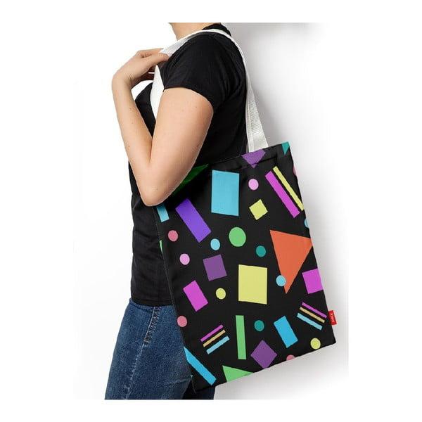 Textilní taška Tottina T55