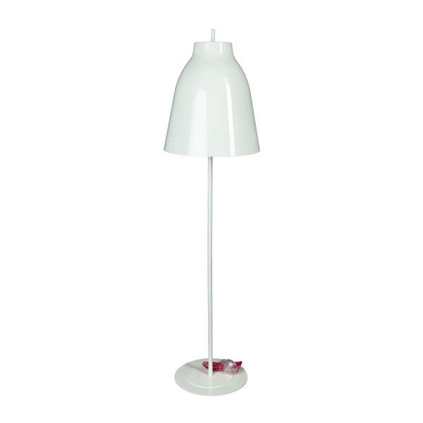 Lampa Bell, bílá