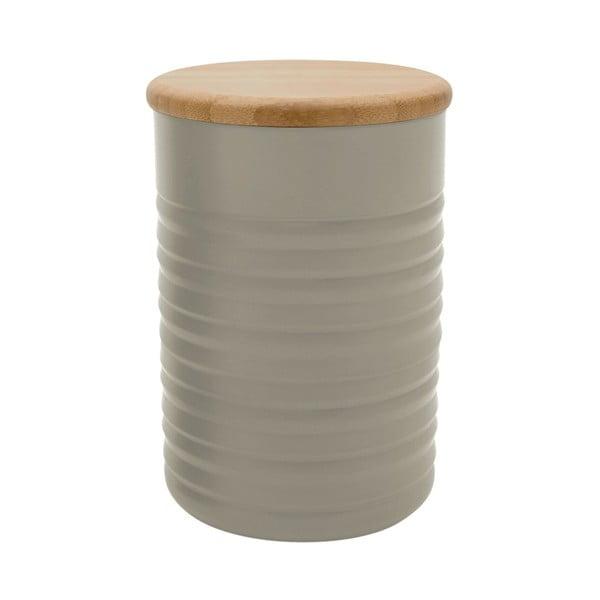 Dóza Stone Ripple Storage, velká