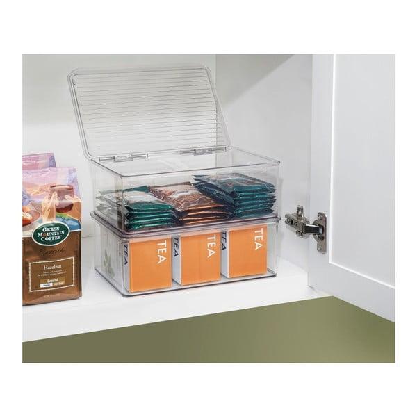 Kuchyňský box Stackable Binz