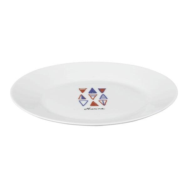 Dezertní talíř Marine, 20 cm