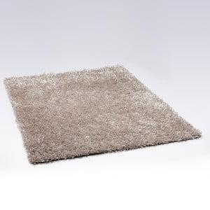 Béžový koberec Cotex Inspiration, 160 x 230 cm