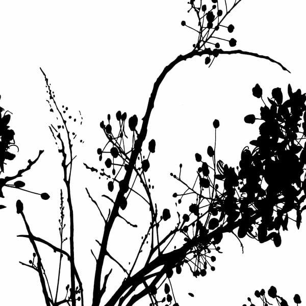 Povlečení Ramures Nordicos, 240x220 cm
