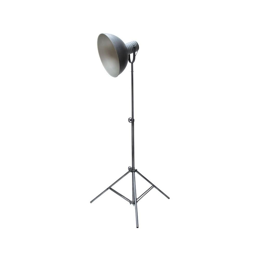 Volně stojící lampa LABEL51 Urban