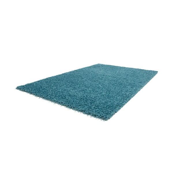 Koberec Guardian 120x170 cm, modrý