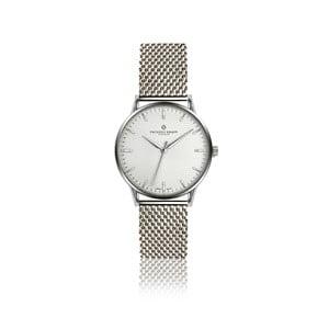 Unisex hodinky z nerezové oceli Frederic Graff Bethany