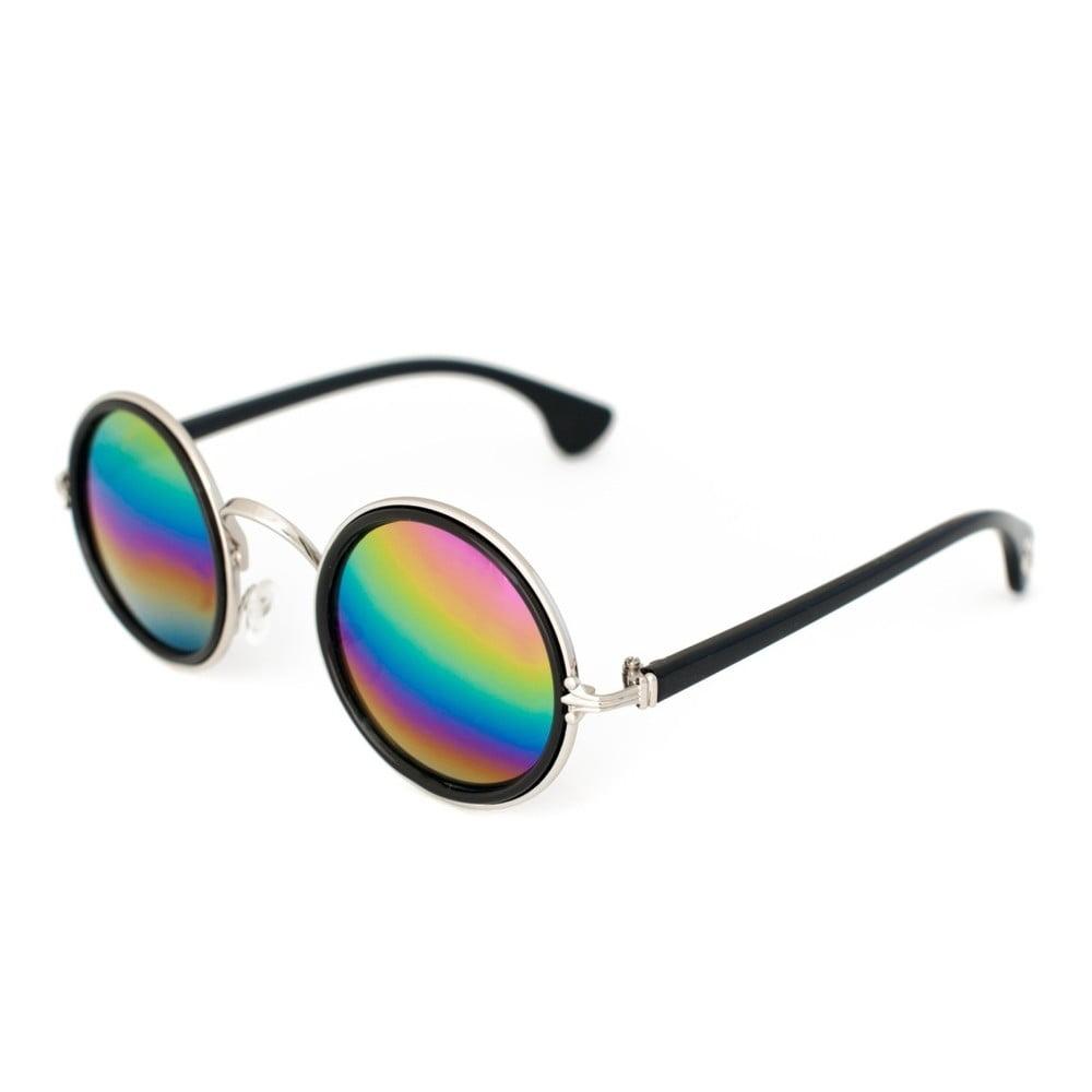 Dámské sluneční brýle Art of Polo Amanda
