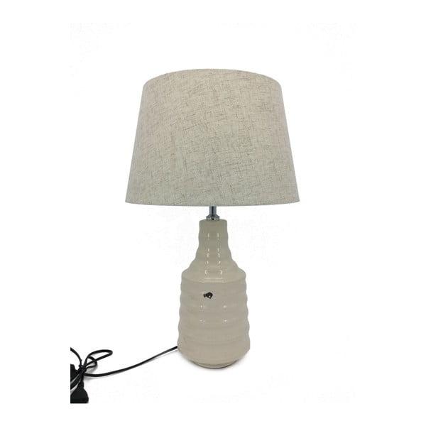 Tian asztali lámpa - Moycor