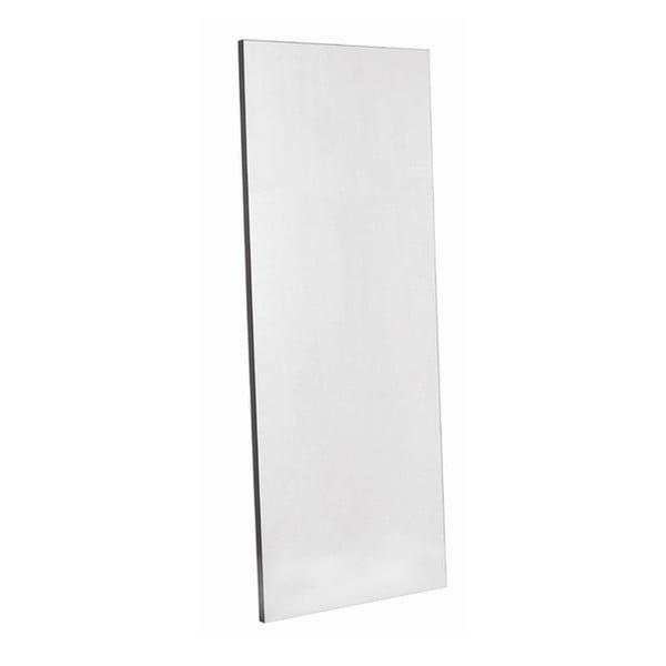 Nástěnné zrcadlo Aurora, 180x70 cm
