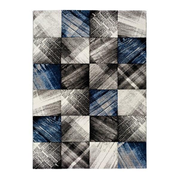 Koberec Universal Cian Azul Malo,60 x 120 cm